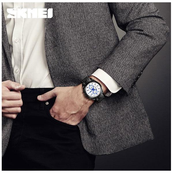 model-SKMEI-1378